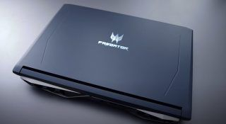 Best Laptops for Graphic Design and Video Editing
