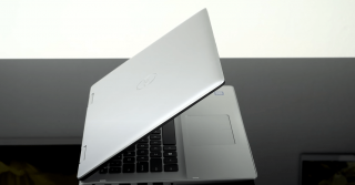 Dell Inspiron 14 5482 Review